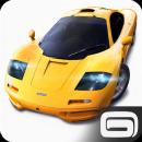 Asphalt Nitro app icon