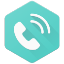 FreeTone Free Calls & Texting app icon