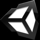 Unity Remote 5 app icon