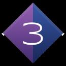 Stremio app icon