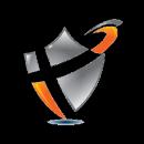 WorldVPN app icon
