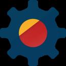 Kernel Adiutor app icon