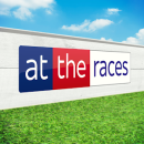 At The Races: Horse Racing app icon