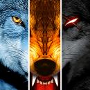 Wolf Online app icon