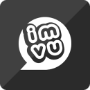 IMVU app icon