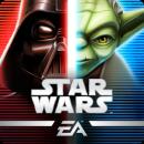Star Wars™: Galaxy of Heroes app icon