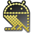 Beebdroid app icon