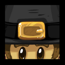 Town of Salem - The Coven app icon