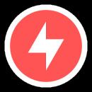 QuizUp app icon