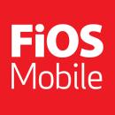 Verizon FiOS Mobile app icon