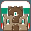 Triviador Bulgaria app icon