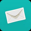 Sarahah app icon
