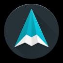 AutoMate - Car Dashboard app icon