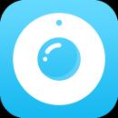 VR Camera,VR CAM app icon