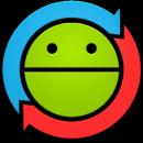 DataSync app icon