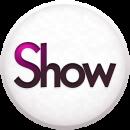 Showbox app icon