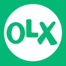 OLX app icon