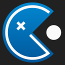 Gamesome Frontend app icon