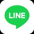LINE Lite app icon