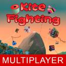 Kite Fighting app icon