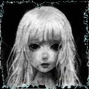 Mariam Game app icon