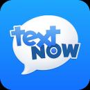 TextNow app icon
