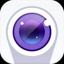 360 smart Camera app icon