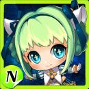 Anime Logo Quiz app icon