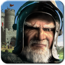 Stronghold Kingdoms: Castle Sim app icon