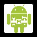 Developer Tools app icon
