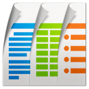 Docs To Go™ Free Office Suite app icon