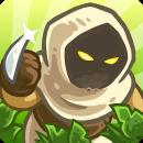 Kingdom Rush Frontiers app icon