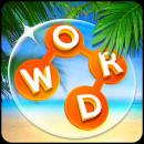Wordscapes app icon