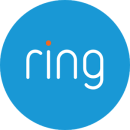 Ring - Always Home app icon
