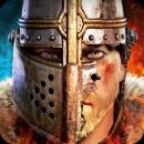 King of Avalon: Dragon Warfare app icon
