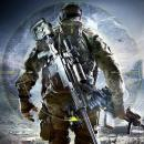 Sniper: Ghost Warrior app icon