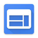 WebView app icon