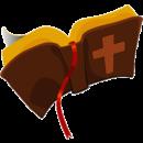 Bíblia Ave Maria app icon
