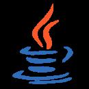 Java Editor app icon