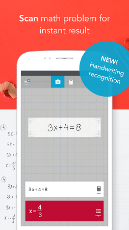 Photomath APK 6.10.0 Download for Android – Download Photomath ...   450x253