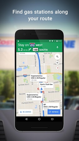 Google Maps APK latest version - free download for Android on download london tube map, topographic maps, download bing maps, download icons, online maps, download business maps,