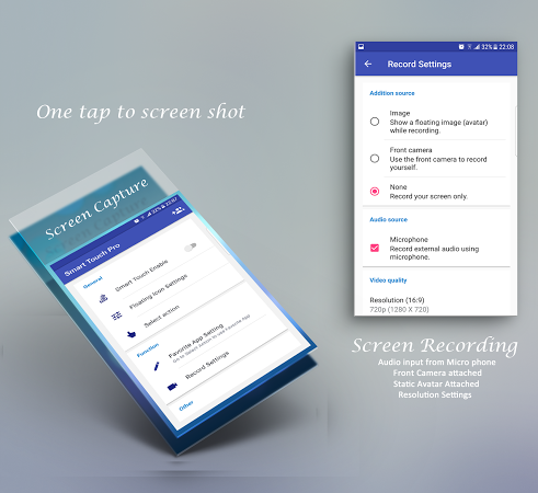 download assistive easy touch tool apk