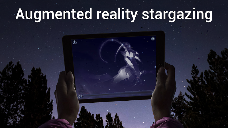 Star Walk 2 Free - Identify Stars in the Sky Map APK latest ... Sky Map Android Download on skype android, chrome android, gmail android, evernote android, google android, game android,