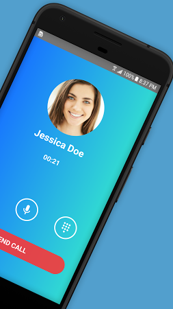 Caller Latest Version Fake Download Apk - Free For Android Id