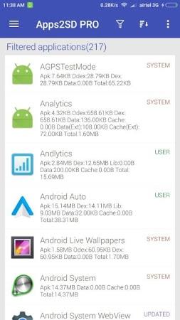 app2sd root apk download