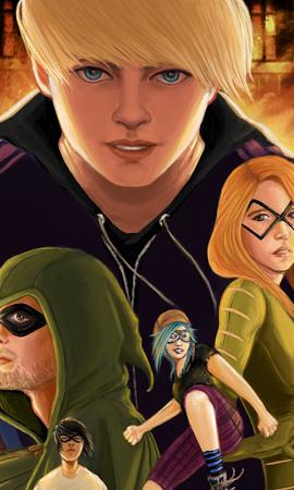 Community College Hero APK latest version - free download