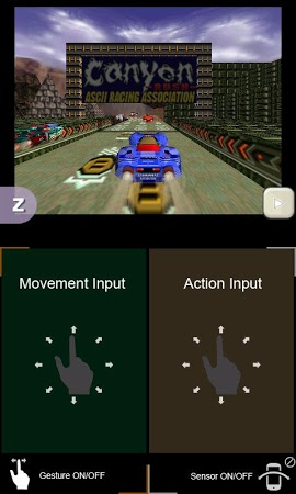 ClassicBoy (Emulator) APK latest version - free download for Android