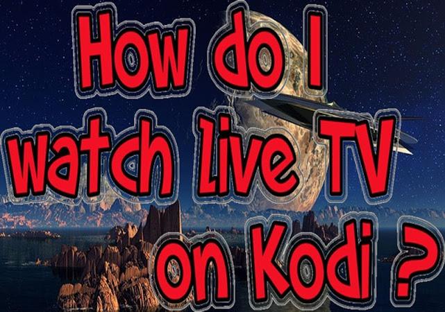 Complete Kodi Setup Wizard APK latest version - free