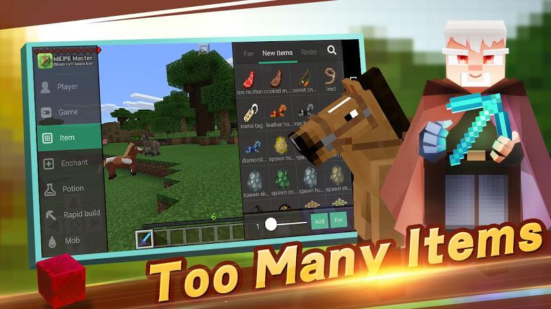 new minecraft version free download