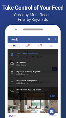 facebook apk for android new version free download